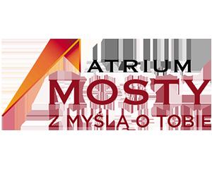 Atrium Mosty