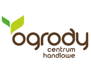 CH Ogrody