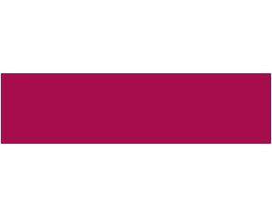 Park Handlowy Batory