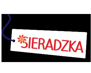 Galeria Sieradzka