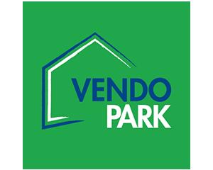 Vendo Park Chełm