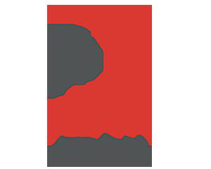 CH NoVa Park
