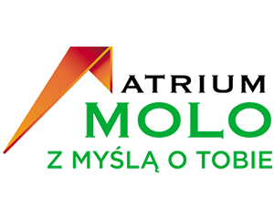 Atrium Molo