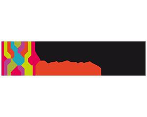 Galeria Leszno