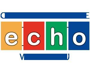 CH Echo Radom