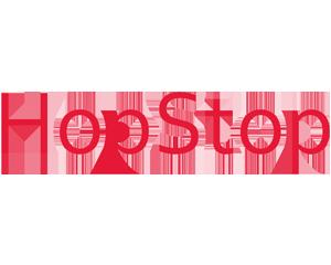 HopStop Zamość