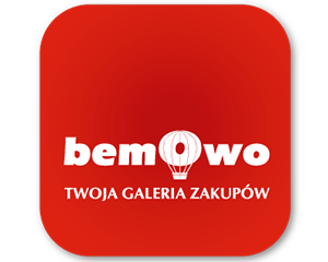 Galeria Bemowo
