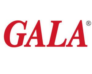 Galeria GALA