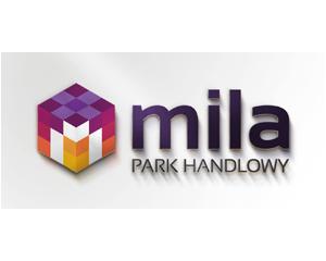 Mila Park Handlowy