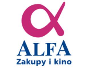 Alfa Centrum Gdańsk