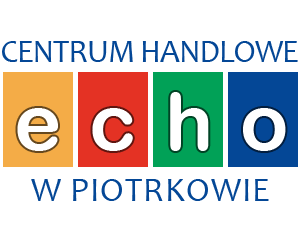 CH Echo Piotrków Trybunalski