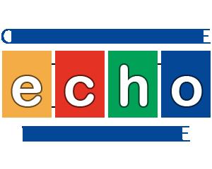 Logo CH Echo Piotrków Trybunalski