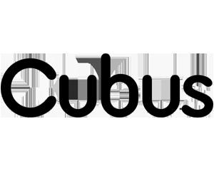 Logo Cubus