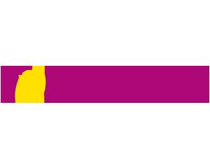 Logo My Travel